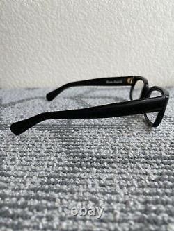 Bensons Eyeglasses Eye Glasses Frames Las Vegas Nevada Louis Laporta 6 50-23